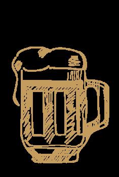 icon-bier