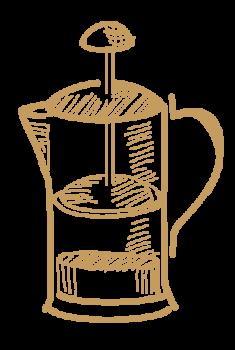 icon-kaffee
