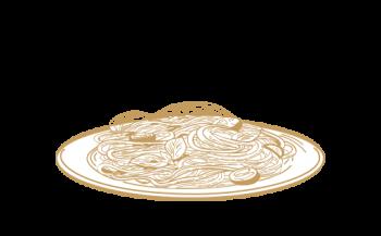 icon-pasta