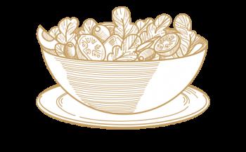icon-salat