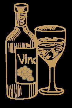icon-vino