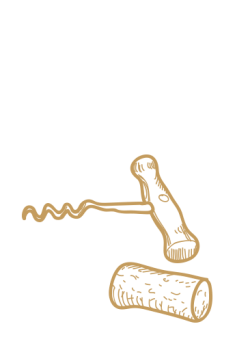 icon-vino-offen