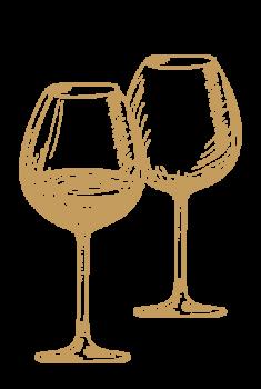 icon-vino-rosso